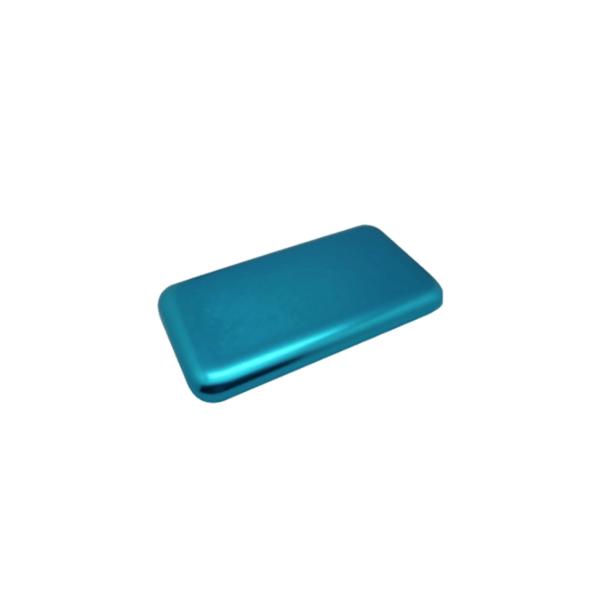 Molde 3D para carcasas Samsung