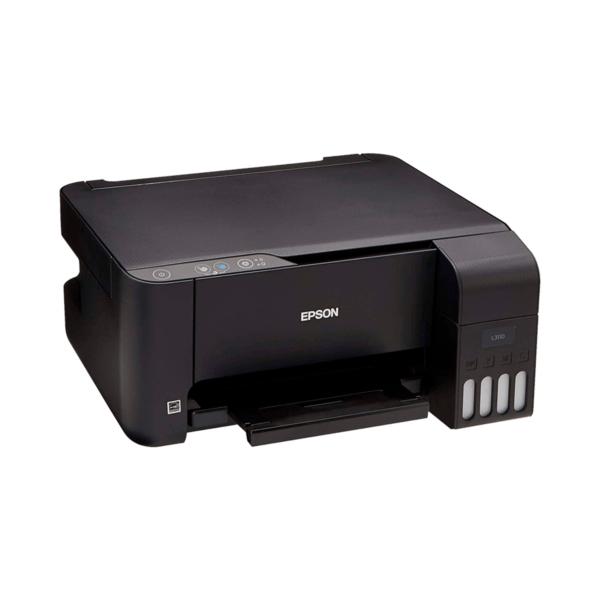 Impresora L1110
