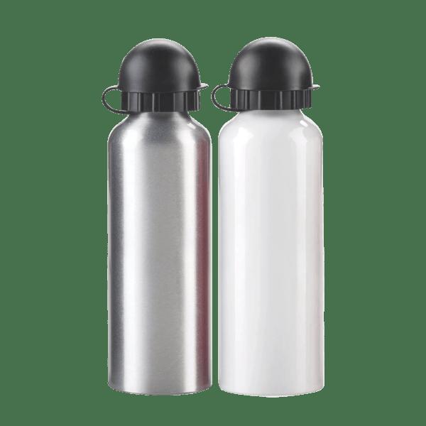 Cilindro-de-aluminio-con-tapa-redonda-portada